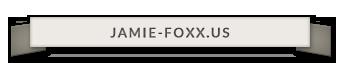 Jamie-Foxx.US