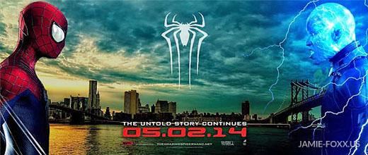 spiderman-banner