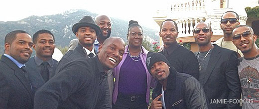 trayvon-fundraiser
