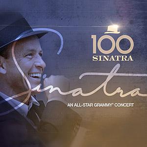 sinatra100